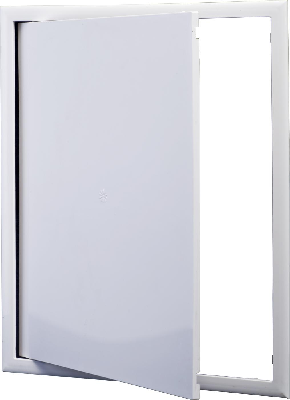 пластиковый сантехнический люк дверца фото торжестве екатерина