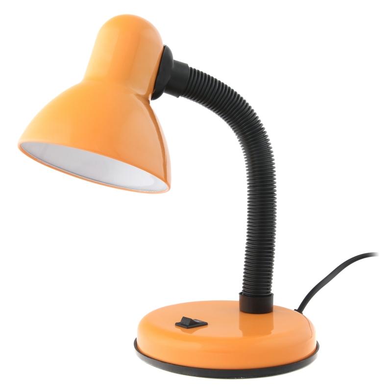 Картинка лампа на столе для детей