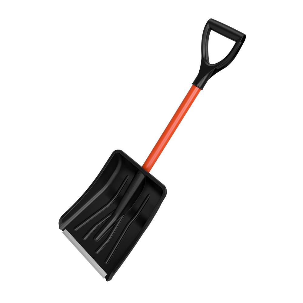 держатель лопаты ашан фото турецкий