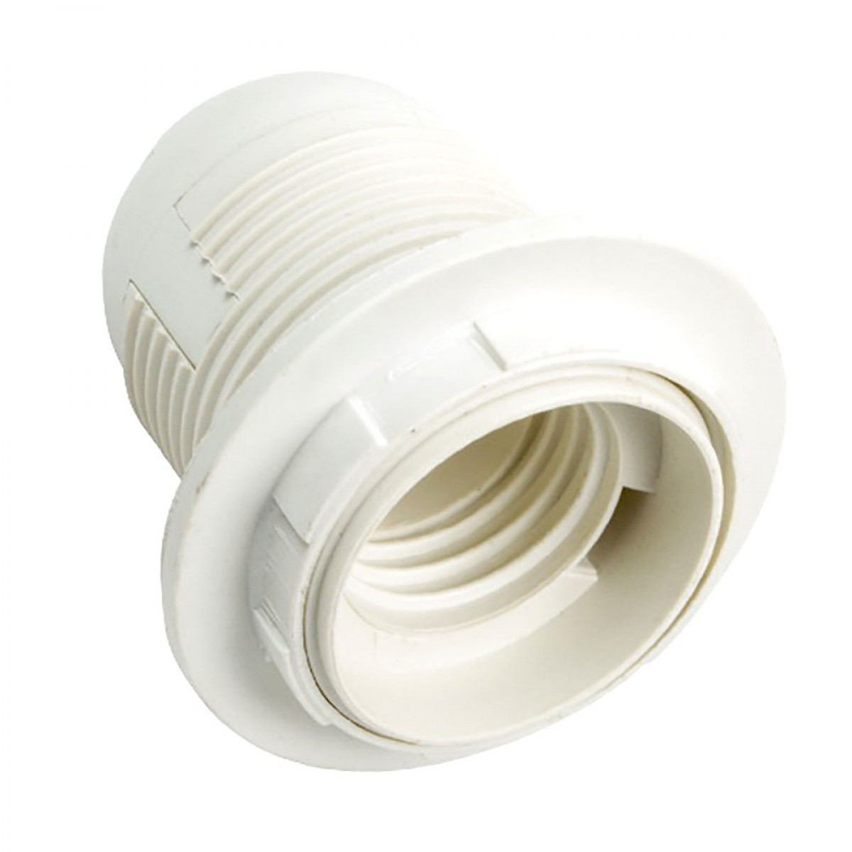 картинка патрон для лампочки умный